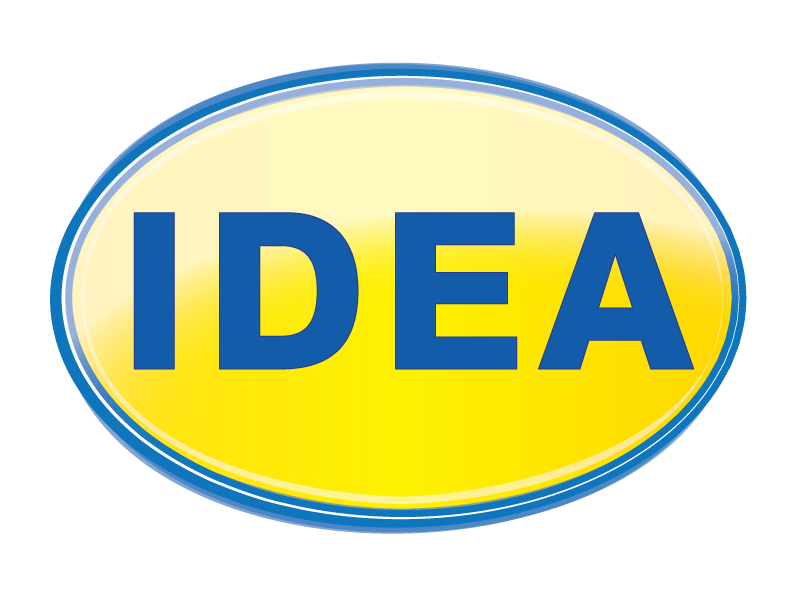 Idea Kitchens Trinidad & Tobago